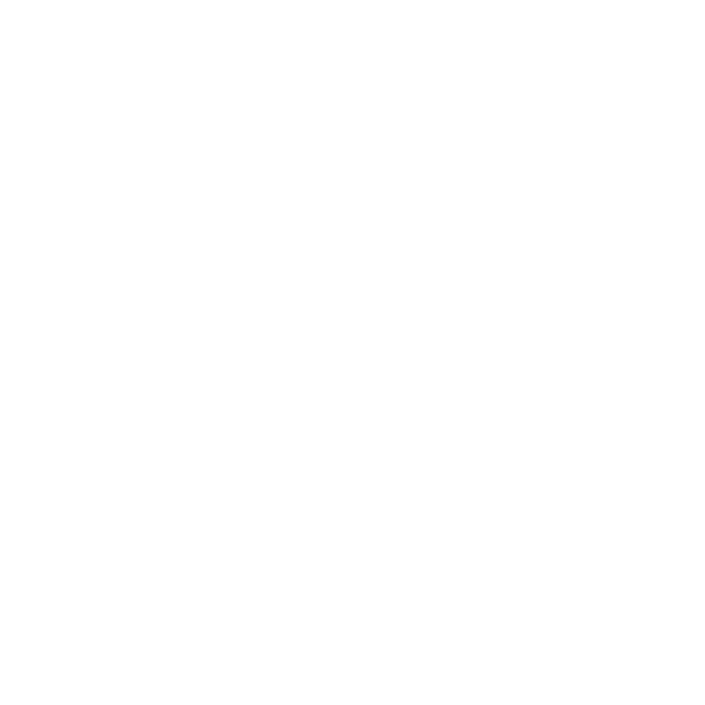 Lone Star Land Enhancement - Commercial Land Development - Site Clearing